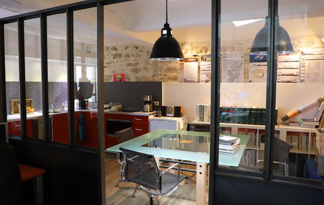 Archi-Made, votre agence d'architecture dans le 1er arrondissement de Lyon